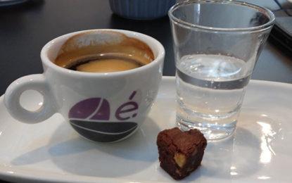 Sugestões para aproveitar o Dia do Café