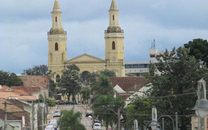 Delícias do Paraná e turismo em Castro