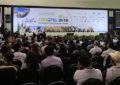 Conotel transforma Fortaleza na capital do turismo