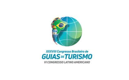 Foz do Iguaçu receberá congresso de guias