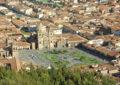 Inti Raymi, atração em Cusco