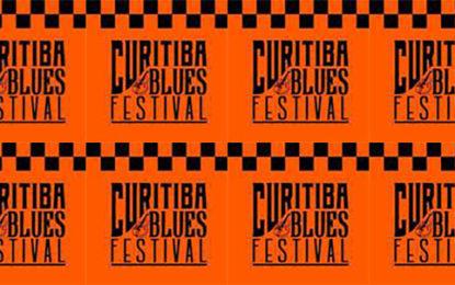 Festival de blues nos espaços do MON