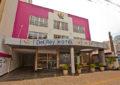 Hotel de Foz é destaque em selo de qualidade
