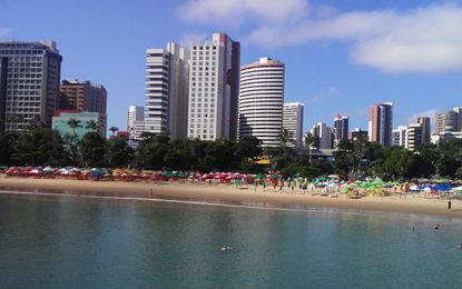 Conotel, em Fortaleza, ganha revista especial