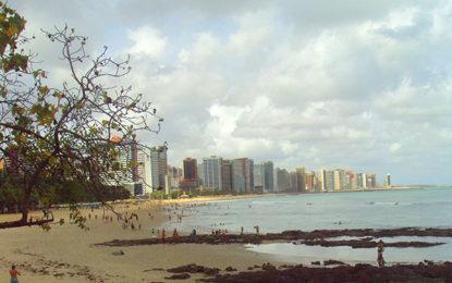 Maio, mês do 60º Conotel em Fortaleza