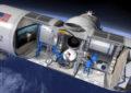 Hotel no Espaço, FESTURIS 30 anos e mais…