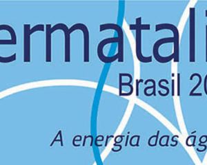 Foz do Iguaçu receberá a Termatalia 2018