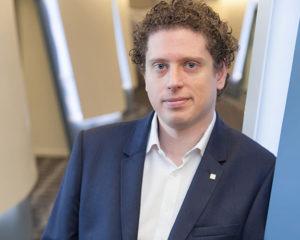 A segmentação dos negócios transformará a distribuição hoteleira