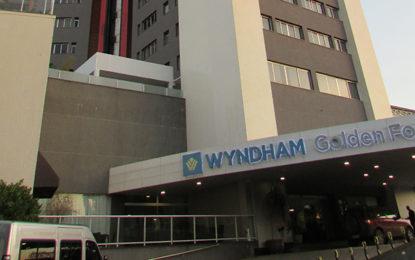 Wyndham Foz conquista selo de qualidade