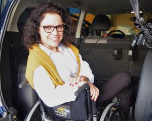Nove dicas para viajar de cadeira de rodas