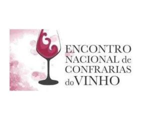 Confrarias de vinho terão encontro de confraternização