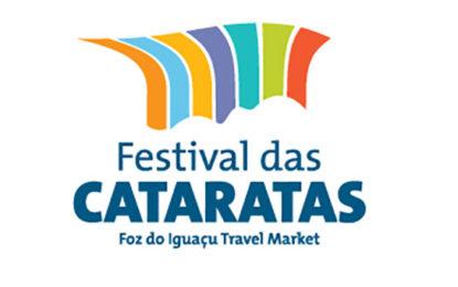 Fórum, destaque no Festival das Cataratas