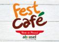 Festival do café começa em Londrina