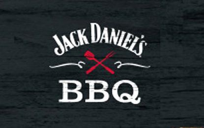 Curitiba no roteiro do Jack Daniel's Barbecue
