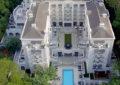 Experiências memoráveis no Palácio Tangará