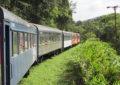Audiência pública na AL vê trem turístico