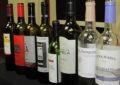 Vinhos portugueses têm nova ação no Brasil
