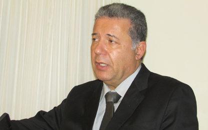 CNC reúne sugestões para o turismo brasileiro
