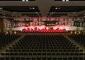 Garibaldi, no RS, ganhará centro de convenções