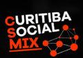 Festival de música e Curitiba Social Mix