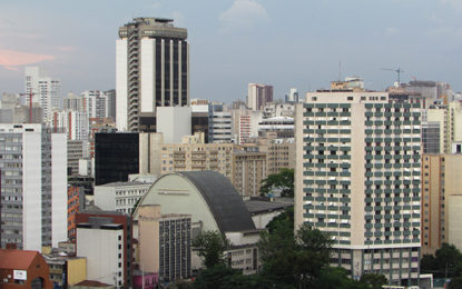 Curitiba receberá Forum Pulire, em agosto