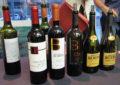 Vinhos portugueses, destaque em Curitiba