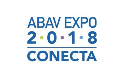 Empresas confirmam presença na Abav Expo