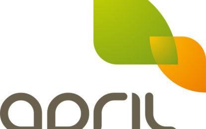 April promoverá encontro em Curitiba