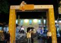 Camarão, em Ilhabela, tem festival até dia 31