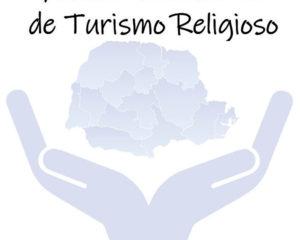 Paraná vai debater o turismo religioso