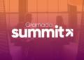 Gramado Summit acontecerá nessa semana