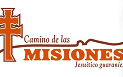 Caminho das Missões rumo à internacionalização
