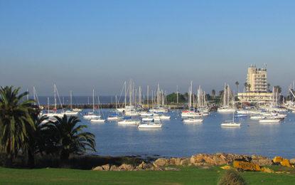 Destinos uruguaios na Panorama do Turismo