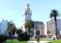 Operadora revela encantos do Uruguai