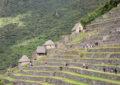 Peru realizará ação promocional no Brasil