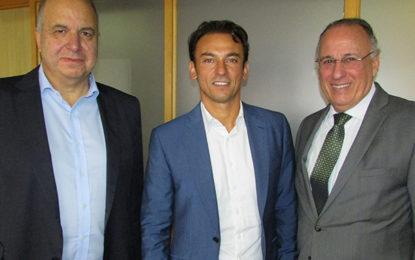 CEO da Accor fala sobre turismo e hotelaria