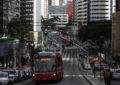Curitiba vê crescimento na área de eventos