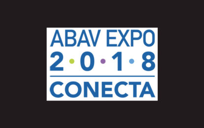 Abav Expo movimentará o mundo do turismo
