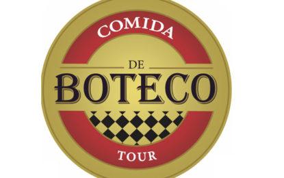 Tour Comida de Boteco comemora três anos