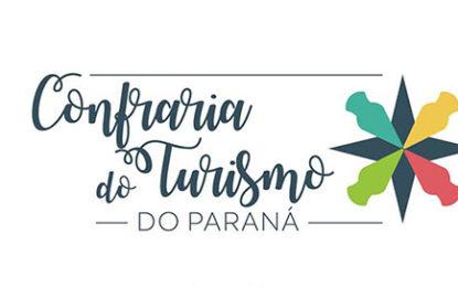 Confraria do Turismo homenageará jornalista