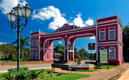 Setembro com promoção, Alentejo e Joinville Bureau