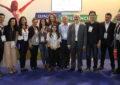 Prêmio Braztoa de Sustentabilidade já tem finalistas
