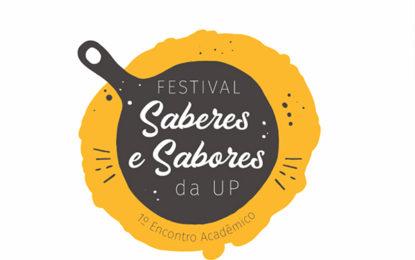 Curitiba terá novo evento gastronômico