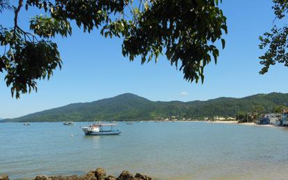 Santa Catarina, melhor estado para viajar