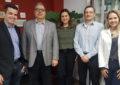 Bureau de Curitiba com elege nova diretoria