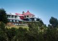 Serra da Estrela ganha novo hotel