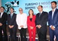 Festuris 2018 com lançamento em Porto Alegre
