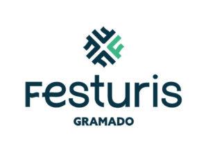 No Festuris Gramado 2018, boas parcerias