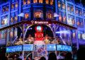 Bradesco define ator do Natal do Palácio Avenida