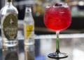 Hotéis realizam festival de drinques